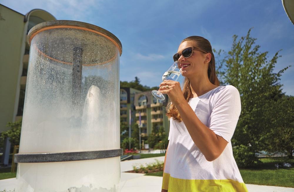 Rogaška Slatina Thermal Spa Day Trips