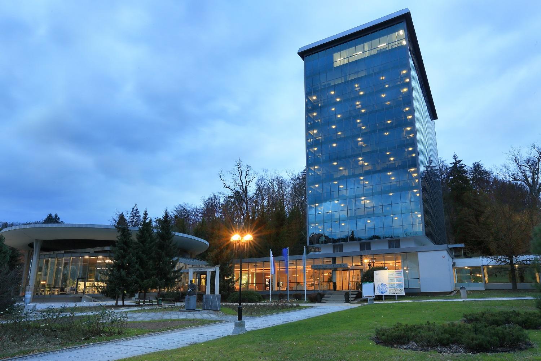 Rogaška Medical Centre