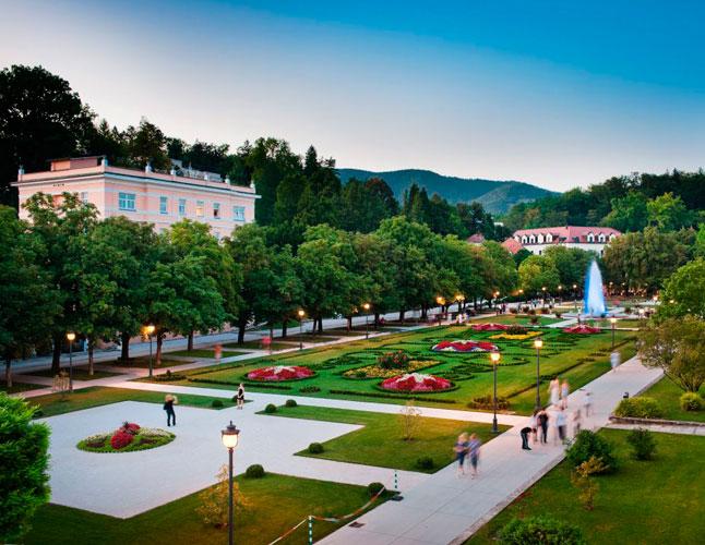 Rogaska-Slatina2